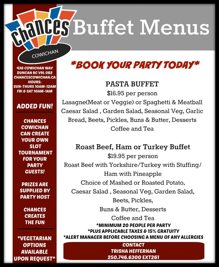 buffet-menu-revised-december
