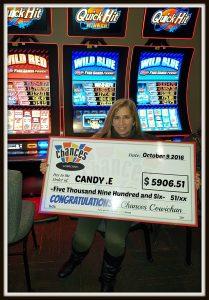 jackpot-winner-oct-9-16