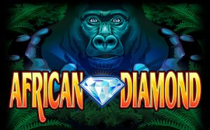 african-diamond-big