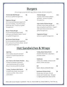 menu_0003