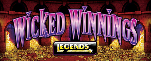 wicked-winnings-logo