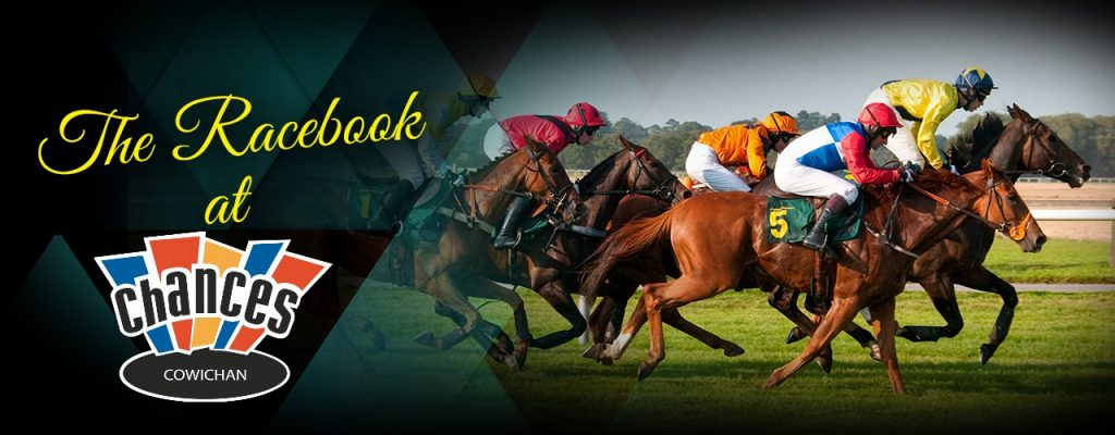racebook facebook cover photo