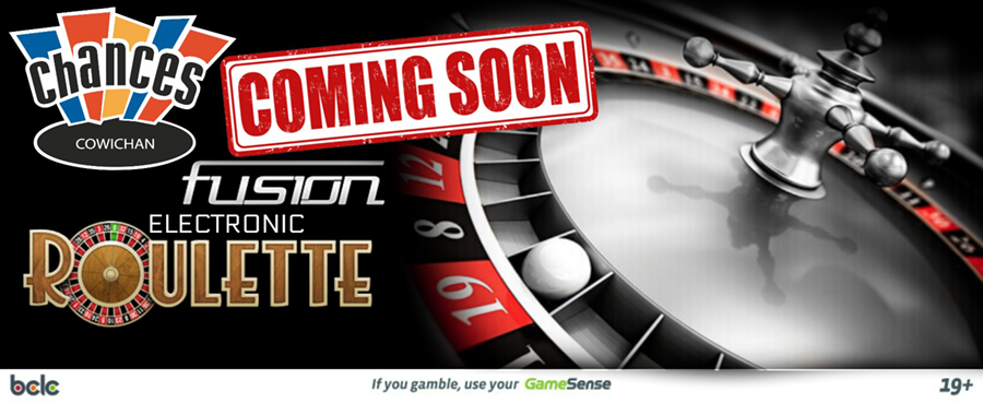 coming-soon-roulette