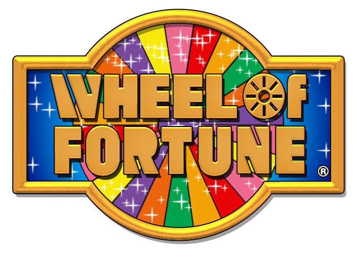 wheeloffortune__121029164437